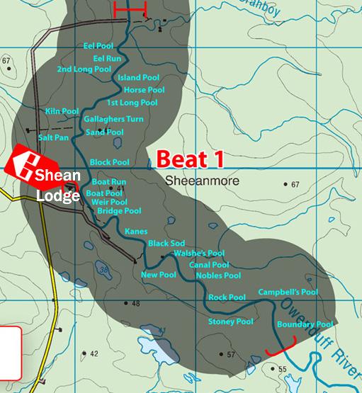 beat1map2.jpg