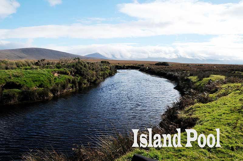 islandpool.jpg