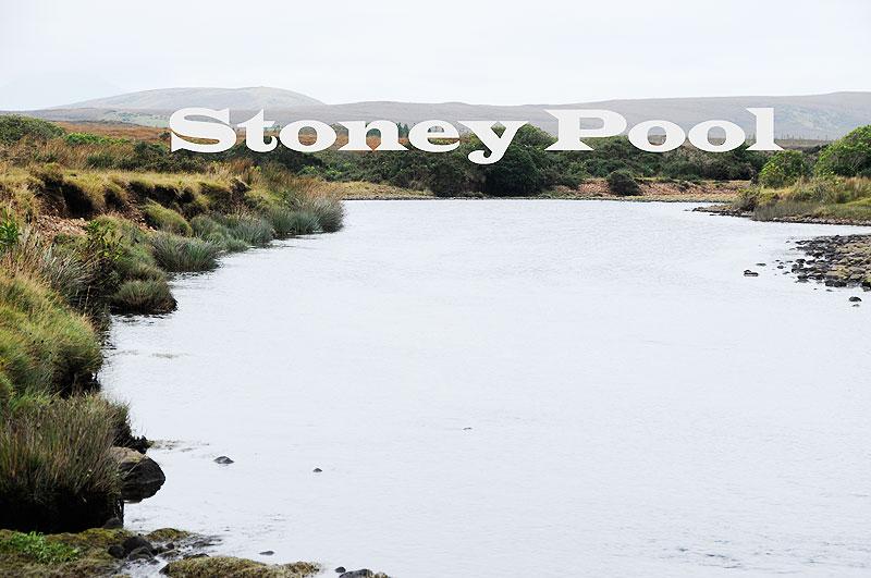 stoneypool.jpg