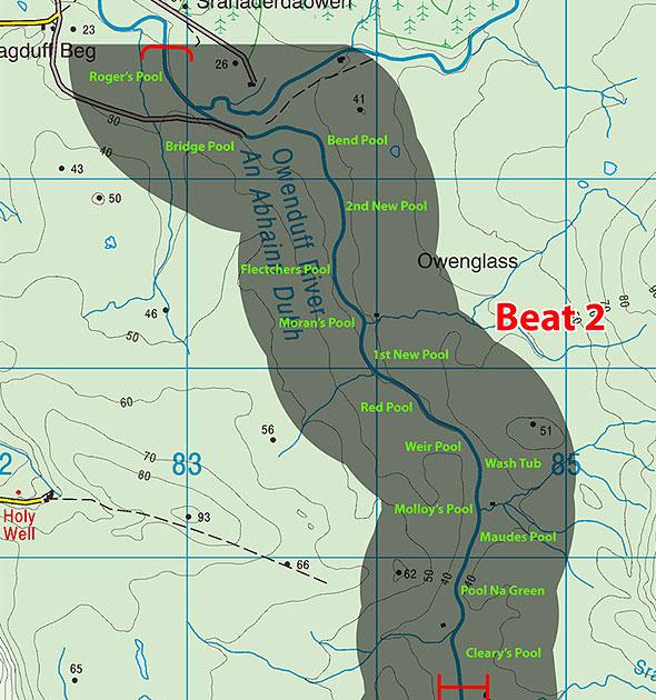 beat2map01.jpg